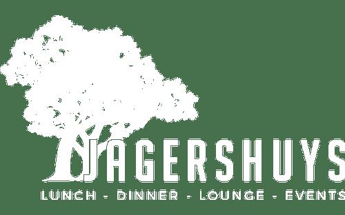 Restaurant Het Jagershuys Zeist