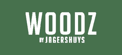Woodz